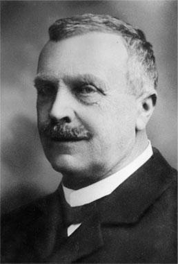 Otto Robert Maier